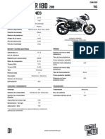 apache-rtr-180-2019_tvs_BlancoPerla-21-06-2020-39ff2012065df0383fe971798e1c6aad.pdf