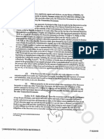 OEM-D4YCDXAQ9XG223.Text.Marked.pdf