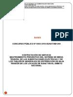 BASES_APROBADAS_CP_32019SUNAT8B1200_20190227_174836_044.docx