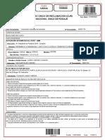 Certificado_Unico_Reclamacion_5998815.pdf
