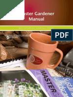 Master Gardener Handbook WSU 2011.pdf