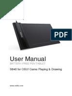 VEIKK S640 Instruction Manual.pdf