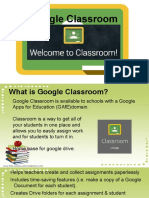 Google-classroom-ppt-for-teachers.pptx