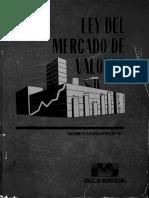 COM0008 - Ley de mercado de valores (D.Leg. N° 861).pdf