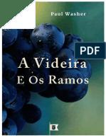 a-videira-e-os-ramos-por-paul-washer.pdf