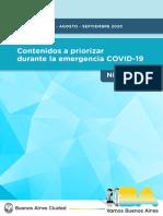 contenidos_priorizados_julio_septiembre_primaria_f.pdf