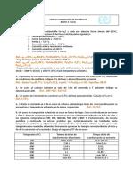 BOLETIN-CTM-3-2017.pdf