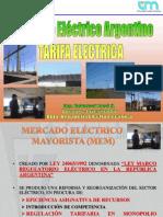 CLASE_MERCADO ELECTRICO_tarifa elec en arg 2019-convertido.pdf