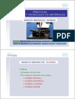 Practica3-DurezaSDADSAD