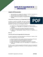Microsoft_Word_-_Organizaci_n_de_la_seguridad_de_la_informaci_n