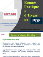 BPH-LS.pptx