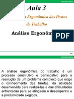 04 - Analise da Demanda