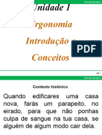 02 - Ergonomia Conceitos