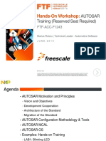 ftf-acc-F1243.pdf