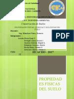 ppt-de-propiedades-del-suelo