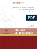 Relatorio_Anticoagulantes_FibrilacaoAtrial