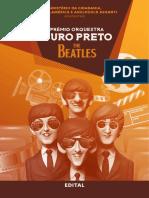 oop_20_Prêmio_OOP_The_Beatles_Edital