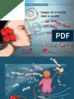 images_femme.pdf