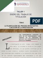 TALLER_1_DISEÑO_INV