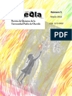 MoleQla-numero_5.pdf