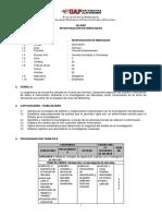 030403301.pdf