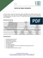 Ficha-Tecnica-Fibra-Ceramica-Manta-.BY ICC