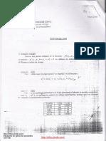 sujet 1.pdf