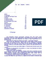 A Mansao da Pedra Torta (psicografia Vera Lucia Marinzeck de Carvalho - espirito Antonio Carlos).pdf