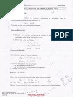 sujet 3.pdf