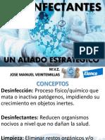 Desinfectantes Jornada Bioseguridad 2017.pdf