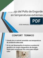 Manejo del Pollo de Engorde en temperaturas extremas.pdf