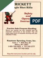 keystone_crickett.pdf