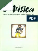 vdocuments.site_rcsmm-3-1996pdf.pdf
