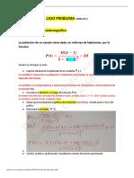 Calculo_Eje_3Resuelto_1.pdf.pdf