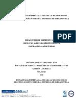 ISMAEL SARMIENTO SOLAR - PROYECTO.docx