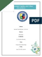 Trabajo Final de Hematologia (2).docx