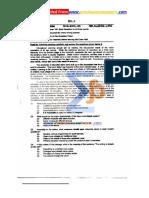 AFCAT-paper-set-ii.pdf
