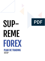 Plan de Trading.pdf