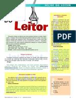 Mecatronica Atual 05.pdf