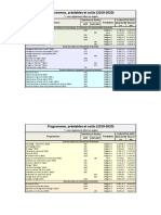 Programmes-Formation-Professionnelle