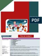 PLAN DE UNIDAD GRADO 3° TODAS LAS UNIDADES EN UN SOLO FORMATO JAIBANA.pdf
