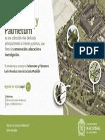 arboretum_y_palmetum