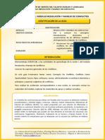 GUIA EDUCACIONAL SESIÓN I CONFLICTO-(1).pdf