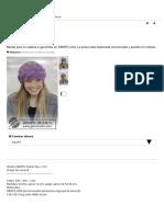 Diadema.pdf
