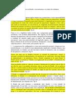 Crítica de Marx ao Estado e ao status da cidadania.docx