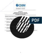 ASSGMT keusahawanan 2020.doc