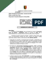 __aav5_c_meus_documentos_pleno_acordao_0196308pcacompanhia_docas-2.007.doc.pdf