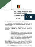 02130_09_Citacao_Postal_alins_APL-TC.pdf