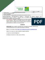 MODELO DE CABEÃ_ALHO (Guilherme Garces de Araujo) (1)