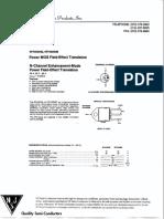 rfh45n05_rfh45n06.pdf